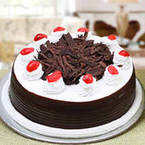Cake Delivery in Amritsar Rs 599 Only   Online Cake Shop in